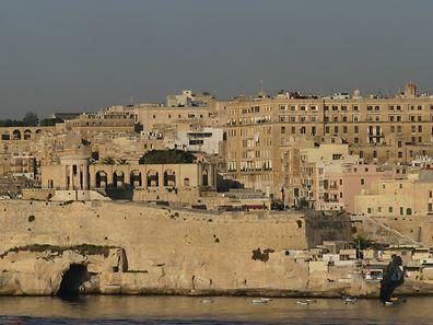 """Die maltesische Regierung hat ein Gesetz verabschiedet, das """"Heilungsversuche"""" an Homosexuellen bestraft."""