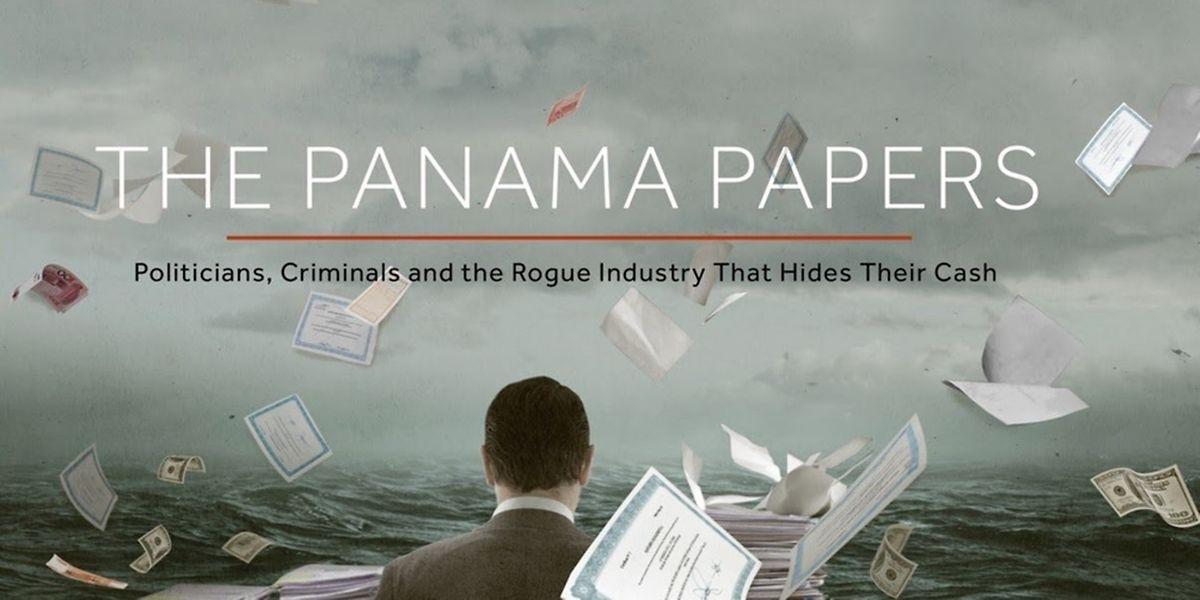 L'ICIJ publie ce lundi des données concernant 200.000 sociétés créées par le cabinet panaméen Mossack Fonseca.