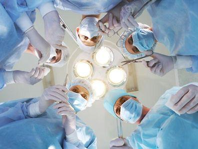 Ab 2020 sollen Studenten ein dreijähriges Medizinstudium an der Uni Luxemburg belegen können. Nach dem Bachelor muss die Grundausbildung im Ausland fortgesetzt werden.