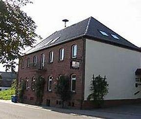Mairie de Schmitshausen