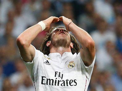 """Die Vertragsdetails von Real Madrids Gareth Bale wurden von """"Football Leaks"""" veröffentlicht."""
