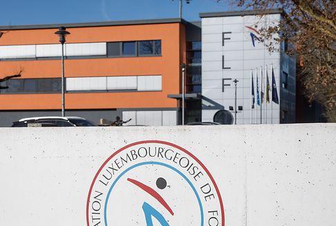 UEFA erlaubt Saisonabbruch in Luxemburg