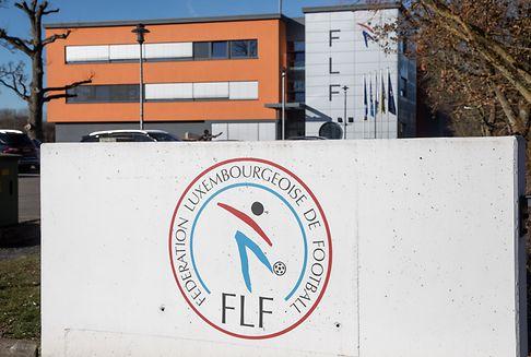 L\'UEFA valide l\'arrêt du championnat en BGL Ligue