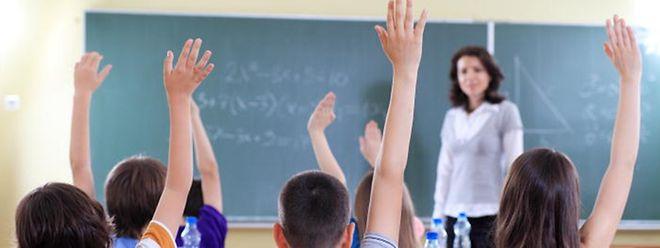 Die Lehrbeauftragten fühlen sich nach wie vor ungerecht behandelt.