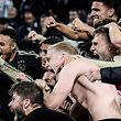 L'Ajax fait partie des heureux élus des demi-finales. Le club amstellodamois peut-il aller au bout?