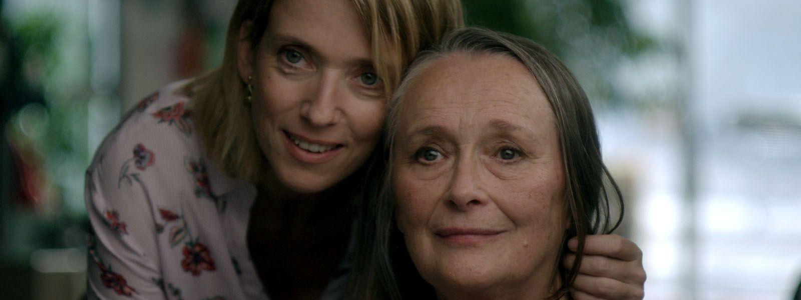"""Après une série de prix internationaux, le film """"Deux"""" se retrouve nominé aux Oscars, aux Cesar et aux Golden Globes."""