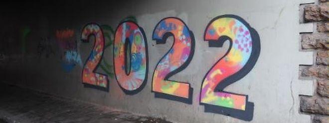 Wer im Jahre 2022 Koordinator des Kulturjahres sein wird, ist derzeit noch unbekannt.