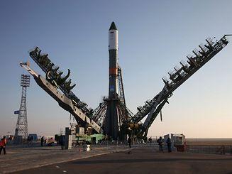 Le contact avec Progress MS-04 qui devait ravitailler ISS, a été perdu le jeudi 1er décembre 2016, peu après son décollage de Baïkonour, au Kazakhstan.