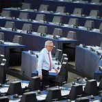 Perguntas e respostas: Como fazer para votar nas eleições europeias