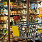 OGBL. Trabalhadores do supermercado Match têm de trabalhar no feriado
