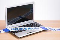 Au Luxembourg, la Police ne peut pas infiltrer les réseaux criminels en matière de pédopornographie en posant des leurres électroniques