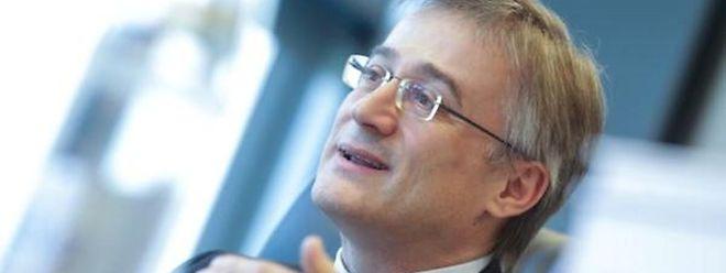 """""""Le but de cette réforme de la loi de 2008 est de privilégier les personnes ayant un lien réel avec le pays"""", explique le ministre de la Justice"""