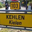 2.9. Gemeindeillustrationen / Gemeinde Kehlen / Kielen    Foto:Guy Jallay
