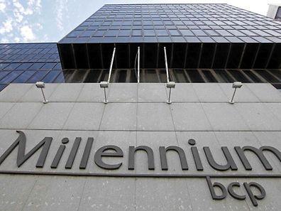 Capitais angolanos controlam 30% do sistema bancário português. O BCP é um deles