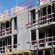 Die Preise für Bauland sind zwischen 2010 und 2016 stärker gestiegen als die Immobilienpreise an sich.