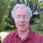 Jean Gehlen