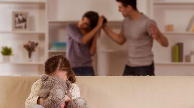 363 enfants vivent actuellement dans une famille touchée par la violence domestique au Luxembourg.