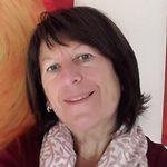 Sonja Schiltz