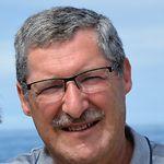 Romain Nies