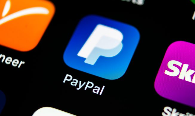 The Brussels-based venture wants to take on payment giants such as Paypal