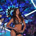 É o fim dos anjos da Victoria's Secret. Marca anuncia mudança de imagem