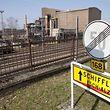 Das ehemalige ArcelorMittal Werk in Schifflingen wird Wohnungen weichen.