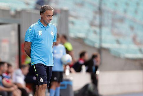 Europa League: F91 winkt erneut machbarer Gegner