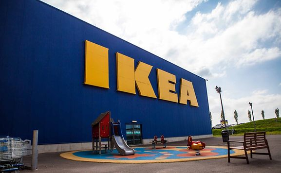 luxemburger wort ikea une locomotive qui d range. Black Bedroom Furniture Sets. Home Design Ideas