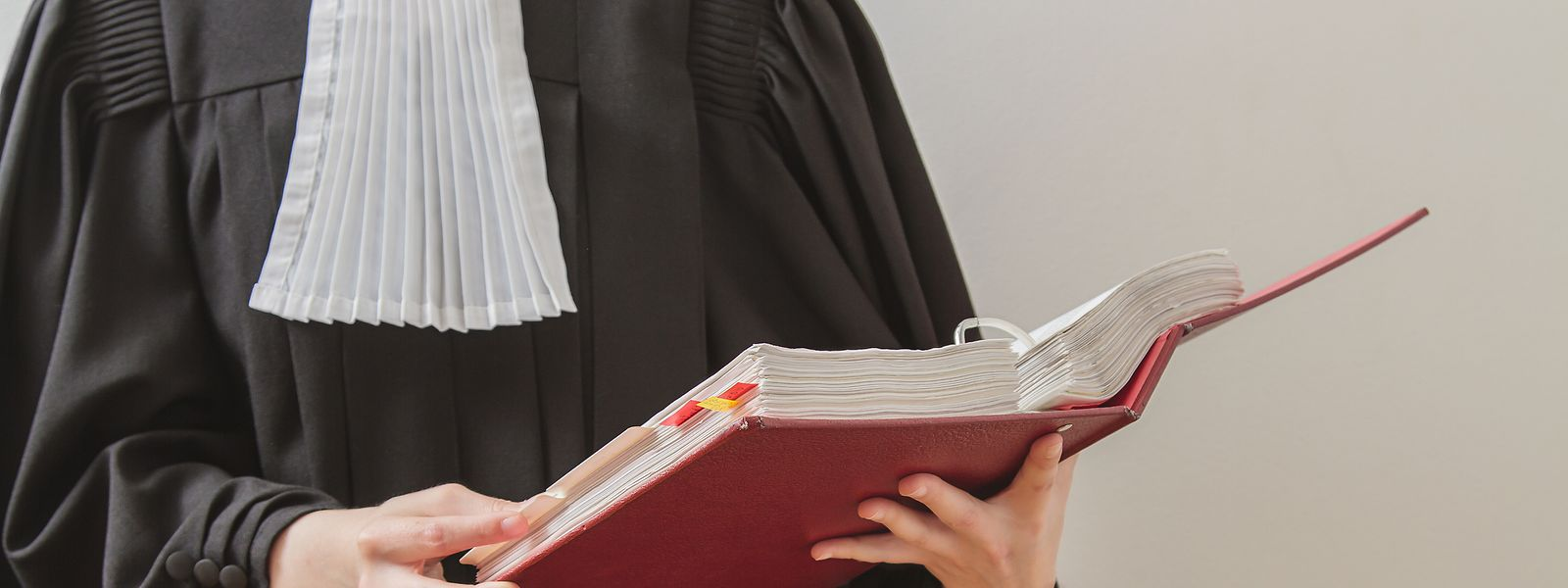 Pour les avocats, la transposition de la directive européenne dans le droit luxembourgeois apparaît comme «totalement disproportionnée»