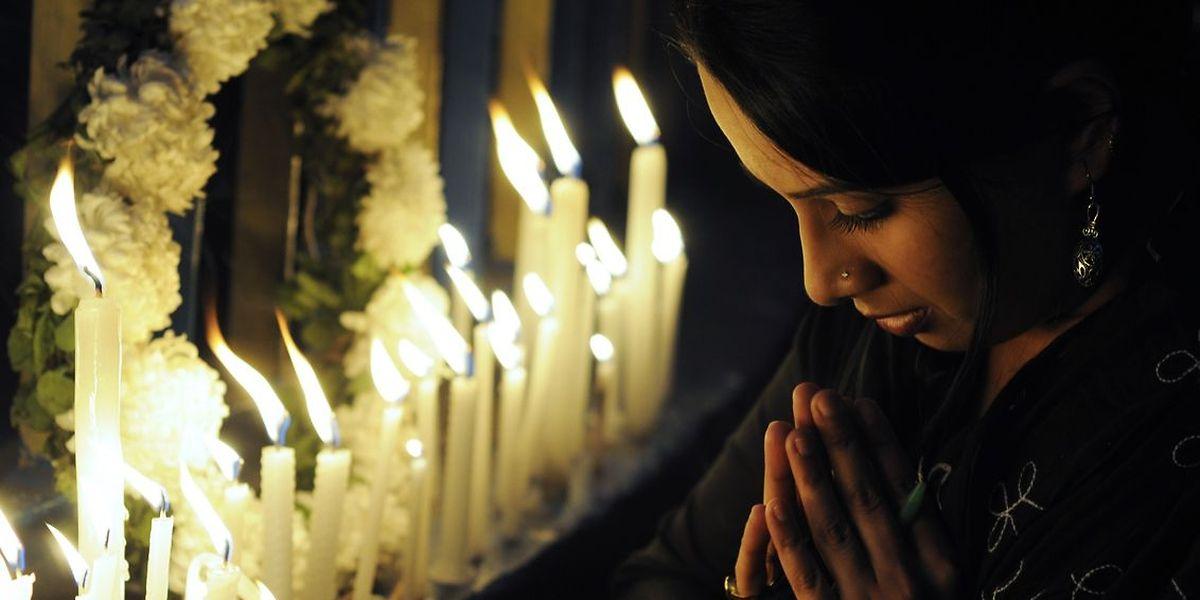 Das Schicksal der jungen Frau wurde nicht nur zum Symbol für die verbreitete Gewalt gegen Frauen und ihr alltägliches Leid.
