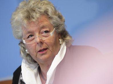 Wohnungsbauministerin Maggy Nagel hat die Gemeinden mit ihren Plänen in Sachen Pacte logement vor den Kopf gestoßen.