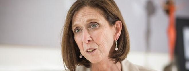 Le LNS ne peut conserver le monopole sur les analyses anatomopathologiques, a redit la Cour à Lydia Mutsch.