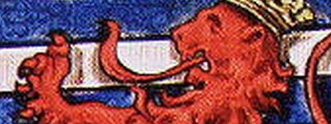 Sprachpatriotismus gehört eigentlich nicht zum luxemburgischen EU-Dasein