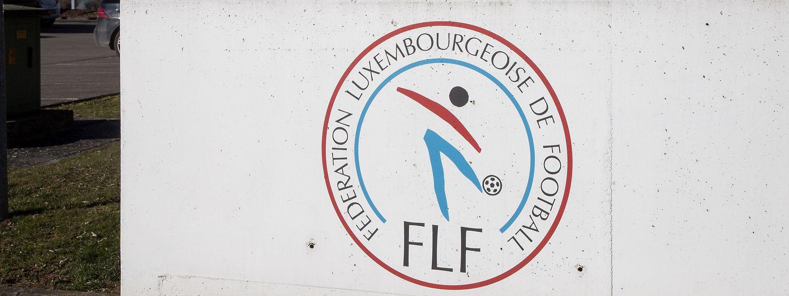 Der Fußballverband FLF lässt die Clubs über die Zukunft der Ligen entscheiden.
