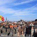 Bélgica condenada por política climática negligente