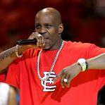 Rapper DMX morre aos 50 anos