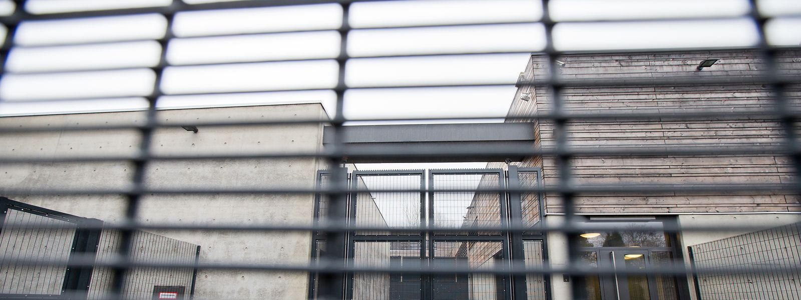In Luxemburg bewegt sich das Jugendschutzgesetz zwischen Schutz und Strafe. Ein Jugendstrafrecht im eigentlichen Sinn gibt es nicht.