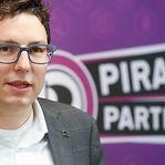 Sven Clement quer respostas do Governo sobre negócio luxemburguês em colapso