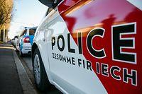 Neue Polizeiwagen, Polizei, Police, Poliss, Foto Lex Kleren
