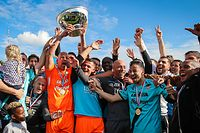 trophé