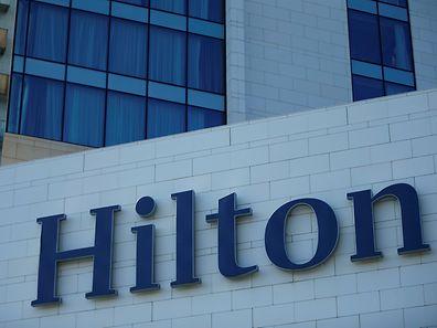 Amerikanische Hotelkonzerne stehen bei chinesischen Investoren hoch im Kurs.