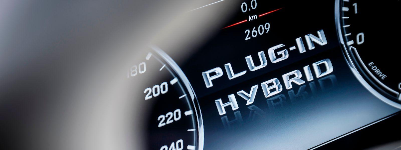 Pour 2020, les véhicules hybrides ou électriques ont représenté 20% des nouvelles immatriculations.