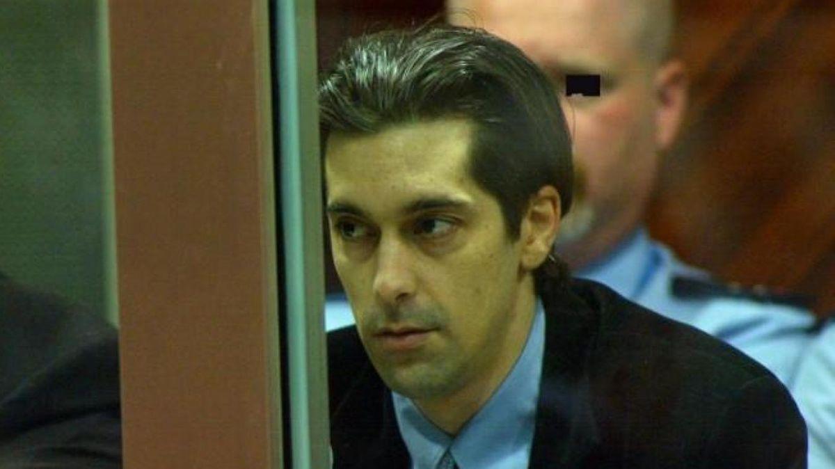 Le complice de Marc Dutroux, Michel Lelièvre, doit trouver un logement sous six mois afin d'être libéré.