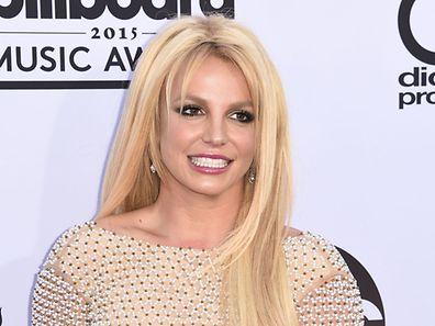 Britney Spears war auf Hawaii in Lebensgefahr.
