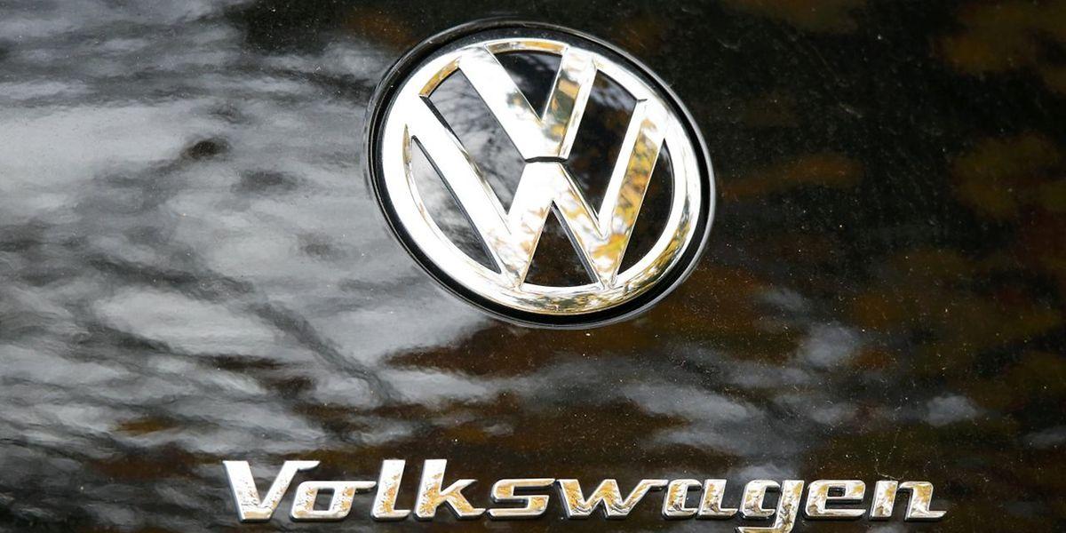 Der Abgas-Skandal bei Volkswagen erreicht eine neue Dimension.