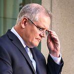 Austrália queixa-se da China à Organização Mundial do Comércio
