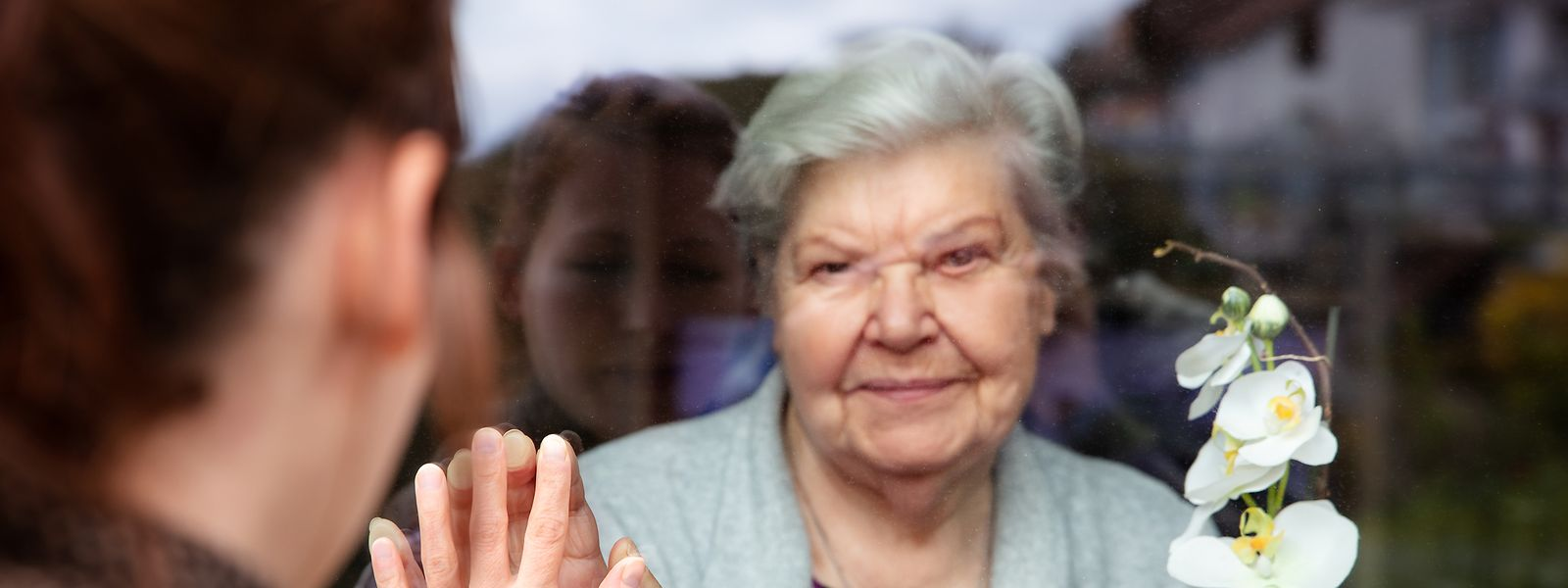 Das Wohlbefinden der Zehntausenden Senioren wurde nicht abgefragt, der Schulterschluss mit den Gemeinden verpasst.