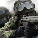 Caso Tancos: Exército recusa entregar ao Parlamento a lista do material recuperado