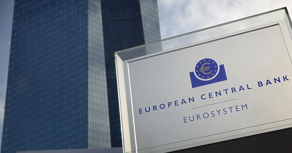 EZB-versch-rft-Anti-Krisenkurs-vorerst-nicht