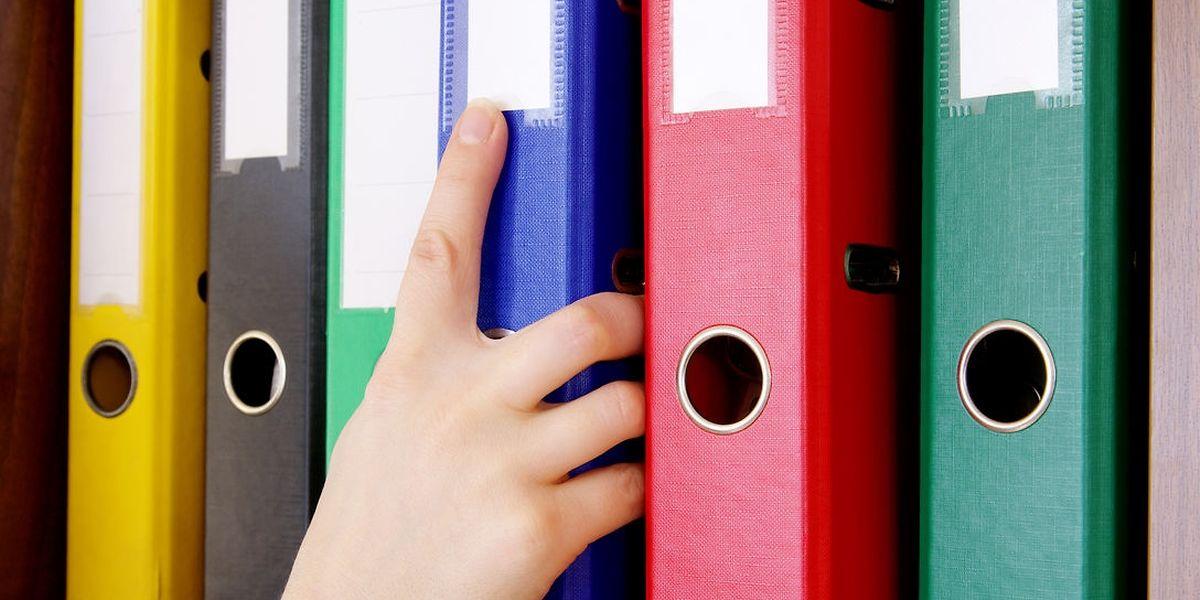 Die Antragssteller werden keinen persönlichen Bezug mehr nachweisen müssen, um amtliche Informationen zu bekommen.